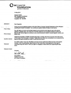 BC Cancer Letter_Page_2_Page_1