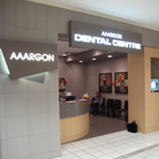 aaargon dental centre