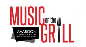 aaargon dental centre music on the grill