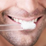 link between oral health and general health