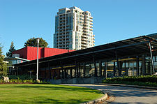 225px-Coquitlam_evergreencentre