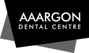 Aaargon Dental Centre Logo