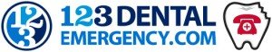 123dental-emergency-logo