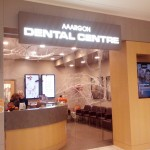Greenline Dental Coquitlam Centre Halloween