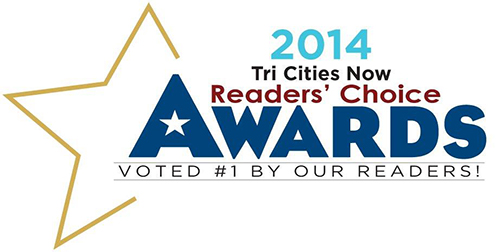 Readers Choice Awards