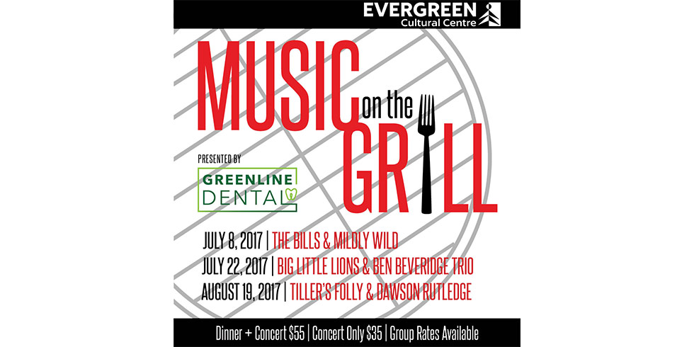 music on the grill banner